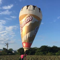 ballon 075